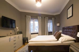 aubegredelour-chambres-featured-1
